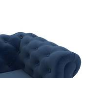 Sofa vai Winchester can canh 2