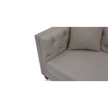 Sofa vai Windsor can canh 1