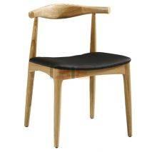 Bộ bàn ăn Mondrian 4-6-8 ghế Bull