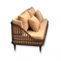 Sofa băng KBH