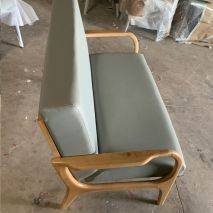 Bộ sofa Trim
