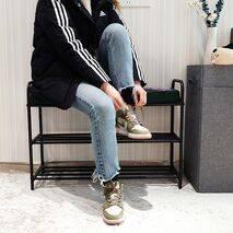 Ghế giày AK003