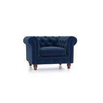 Sofa vai Winchester don truo
