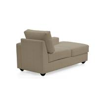 Sofa Apollo Sectional -ghe-dai-sm