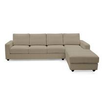 Sofa Apollo Sectional 3-dai-don-mt