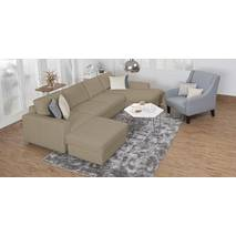 Sofa Apollo Sectional 3-dai-don-pc