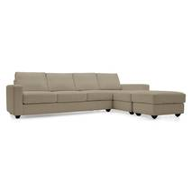 Sofa Apollo Sectional 3-dai-don-sm