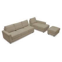 Sofa Apollo Sectional 3-dai-don-tach-sm
