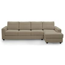 Sofa Apollo Sectional 3-dai-mt-sm