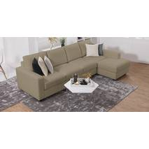 Sofa Apollo Sectional 3-dai-pc-sm-np