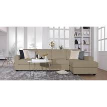 Sofa Apollo Sectional 3-dai-pc-sm