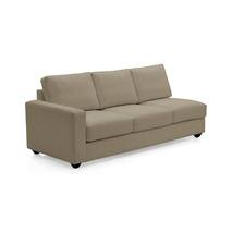 Sofa Apollo Sectional 3-nt-sm