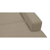 Sofa Apollo Sectional 3 cc-2-sm