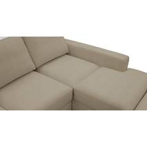 Sofa Apollo Sectional cc-1-sm