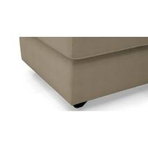 Sofa Apollo Sectional cc4-sm
