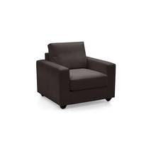 Sofa Apollo simili 1-nt