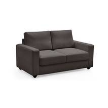 Sofa Apollo simili 2-nt