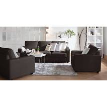 Sofa Apollo simili 3-1-1-pc