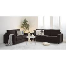 Sofa Apollo simili 3-2