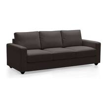 Sofa Apollo simili 3-nt