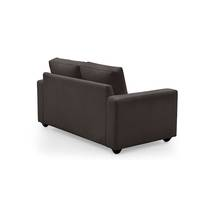 Sofa Apollo simili 3-sau