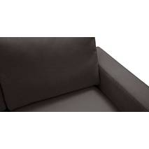 Sofa Apollo simili cc-1.