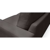 Sofa Apollo simili cc-2