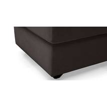 Sofa Apollo simili cc-4