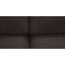 Sofa Apollo simili cc-5.