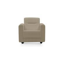 Sofa Lloyd -1