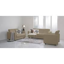 Sofa Lloyd 3-2-1--sm
