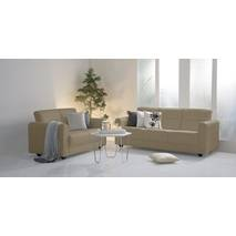 Sofa Lloyd 3-2-sm