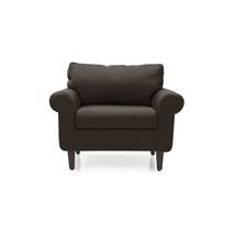 Sofa Oxford 1-mt