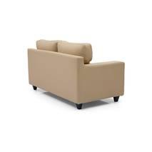 Sofa Walton 2-s-sm