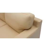 Sofa Walton cc-1-sm