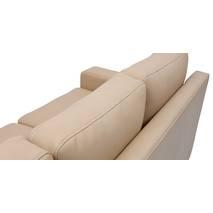 Sofa Walton cc-2-sm