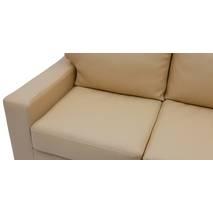 Sofa Walton cc-3-sm