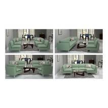 Sofa Bau Modular decor 4