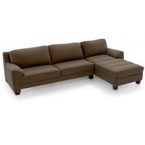 Sofa Farina Sectional-np