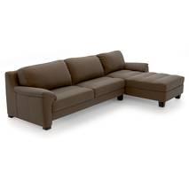 Sofa Farina Sectional-np2