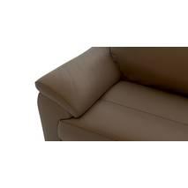 Sofa Farina Sectional cc-1