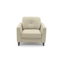 Sofa Franco 1