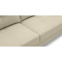Sofa Franco cc-1