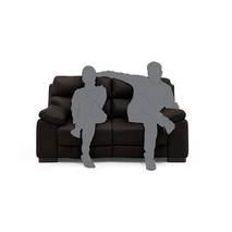 Sofa Thiene 2-mh