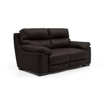 Sofa Thiene 2-nt