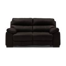 Sofa Thiene 2