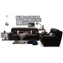Sofa Thiene 3-2-pc