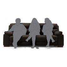 Sofa Thiene 3-mh