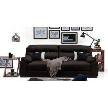 Sofa Thiene 3-pc