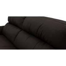 Sofa Thiene cc-2